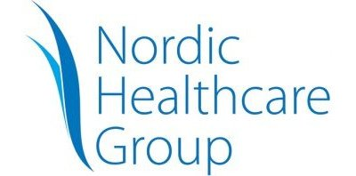 Nordic Healthcare Group: The simulation worked better in team-building than we dared to hope!
