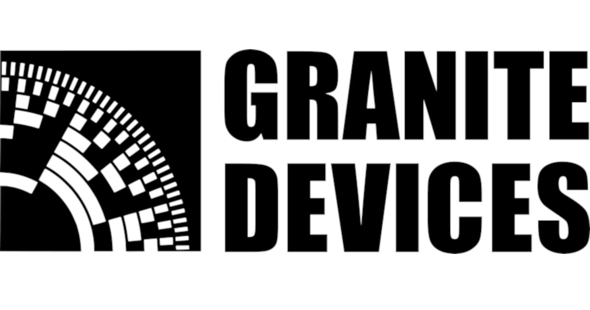 Granite Devices
